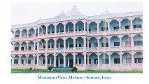 India (Sehore) Maharishi Vidya Mandir School